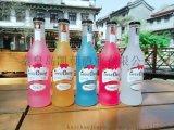 張家界酒吧KTV雞尾酒批發品牌雞尾酒價格酒吧KTV雞尾酒