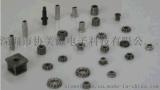 定製馬達齒輪加工,微型齒輪加工,電機齒輪