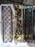 鋼之源不鏽鋼屏風廠家直銷,湖北辦公屏風