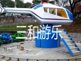 新型飞机囹�a_广东圣杰模拟恐龙