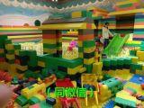湖南邵陽非帆遊樂新推出淘氣堡兒童樂園效果好嗎 在商場開設賺錢嗎