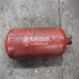 氮氣瓶力勁伊之密東洋東芝布勒鋁臺壓鑄機氮氣瓶