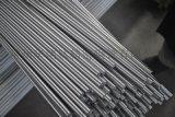 304L 高品質不鏽鋼管