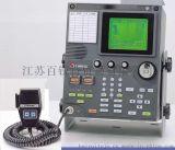 ��sSAMYUNG SRG-1150DN MFHF������lDSC CCS�C��