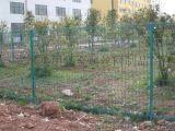 花園隔離柵,雙圈隔離柵,雙邊隔離柵