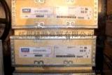 現貨中心正品SKF進口調心滾子軸承SK22240CC/W33F