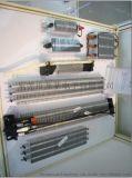 紅酒櫃恆溫ptc加熱器 雪茄櫃PTC發熱器 冷櫃恆溫PTC加熱器 UL編號E235058