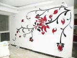 人体艺术动太�_液体墙纸艺术涂料装修装饰