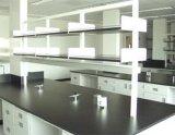 實驗室操作檯