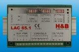 H&B LAC65.1�ܰe��