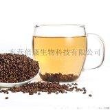 山楂決明子茶加工 三角茶包保健茶袋泡茶加工 上海德雅廠家