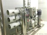 陝西咸陽羊奶粉代加工OEM