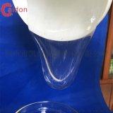 馬桶蓋鉸鏈阻尼脂 阻尼器潤滑脂