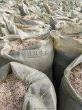 牛羊喂豆秸草粉的好處 飼料廠優質豆秸粉