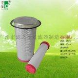 廣州濾清器廠家 濾之聖淨水器 K1430PU空氣淨化器