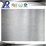 不鏽鋼卷SUS301-csp-1/2H