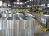 電渣重熔H13板材 棒材 H13圓鋼 鍛圓 模組