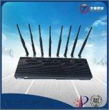 北京廠家直銷手機信號遮罩器天瑞恆安TRH-8002全國送貨上門