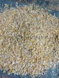 優質玉米胚芽 廠家供應