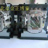 6000�y����O,RLM-W6 barco�O�w