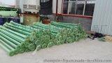 焦作廠家生產玻璃鋼揚程管河北棗強