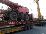 大型吊機海運,挖機海陸運,鋼結構海陸運輸