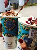 湖南茶顏悅色奶茶加盟有哪些方式 休閒飲品加盟