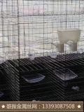 鋼絲鍍鋅養殖三層12位鴿子籠 鴿籠子