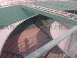 新疆環氧玻璃鱗片漆質優價廉,環氧玻璃鱗片漆應用廣泛!