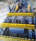 2000TONS3000噸4000噸臥式拉力試驗機,錨鏈拉力機、繩索強力機-纜繩-鋼絲繩