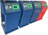 變速箱換油機價格-自動變速箱換油機廠家-專業ATF變速箱高精度換油機