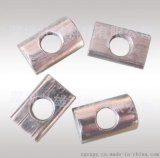 鋁合金半圓螺母 緊固件規格齊全 歡迎進店資詢