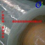 透明真空編織膜廠家現貨透明編織膜機械包裝編織膜設備透明包裝膜
