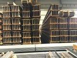 南京H型鋼總代理公司批發銷售配送溧水句容
