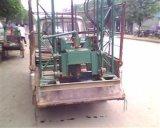 車載液壓頂驅全自動鑽井機(GXC150-1)