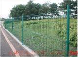 合肥市護欄網 定做合肥市護欄網 包安裝