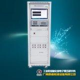 賽寶儀器池組保護電路測試系統過載保護試驗儀器