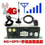 3G4G܇�dSD�����C���������܇�d�O��