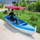 蘇州無錫常熟哪余有歐式木船/一頭尖手划船/帶篷子木船/裝飾船/景觀船/手工木船/兩頭尖船