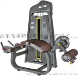 健身房健身器材配置單:臥式屈腿訓練器,價格清單