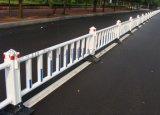 海南海口道路護欄廠家, 海南海口交通護欄, 海南海口道路隔離欄