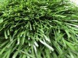 美創人造草坪運動草系列單筋加絲草,耐磨性好,廠家直銷