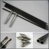 考古工具--正宗孫記洛陽鏟扎杆一套 (4.5)