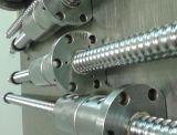 維修進口滾珠絲桿直線導軌