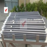 U型矽碳棒高溫爐加熱管