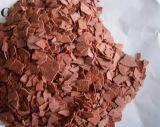 紅片硫化鈉