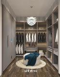 智慧衣櫃,衣櫃加盟,衣櫃代理,衣櫃招商,鋁合金衣櫃