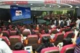 深圳專業的虛擬貨幣系統開發