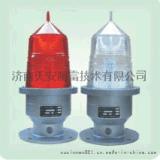 GZ-155LED型長壽命航空障礙燈