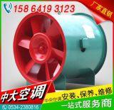中大SWF加壓送風機廠家直銷報價
